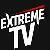 ExtremeTV