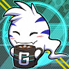 GhostRobo