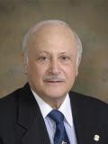 Dr. Robert Ritch, MD