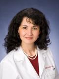 Dr. Elena M. Gabor, MD