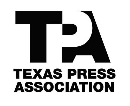 Bogata News-Talco Times