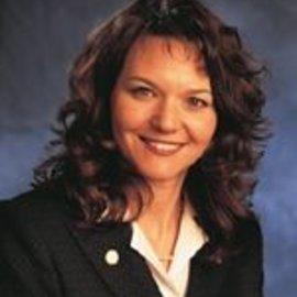 Wendy Dant Chesser