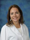 Dr. Raiza M. Lopez, MD