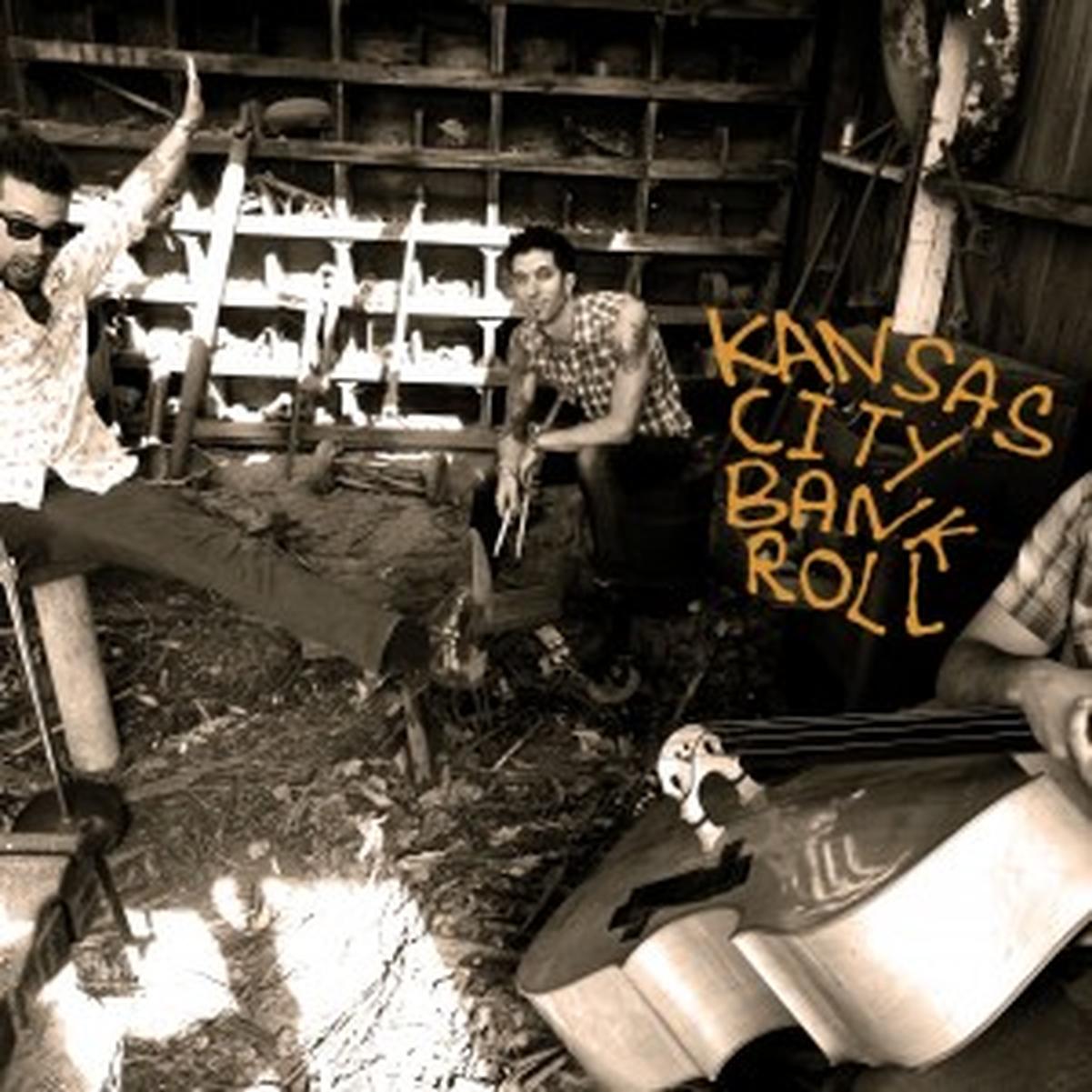 Kansas City Bankroll