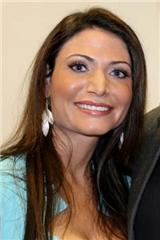 Elizabeth Penttinen