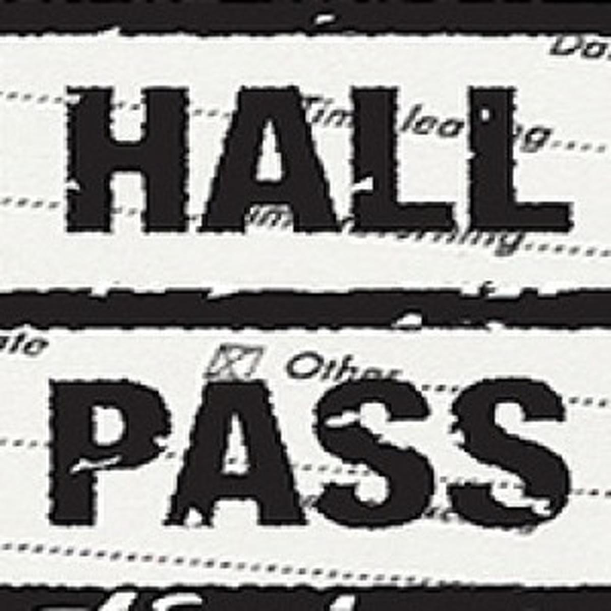 Hall Pass Band {Seattle}