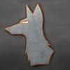 foxdropLoL - Be a Better League Player