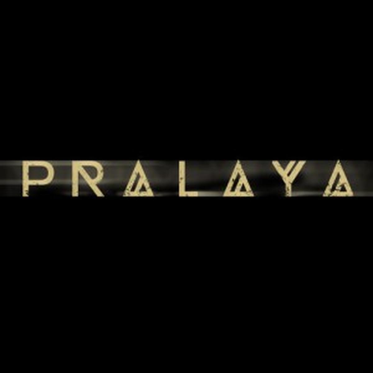 Pralaya Music Limeted
