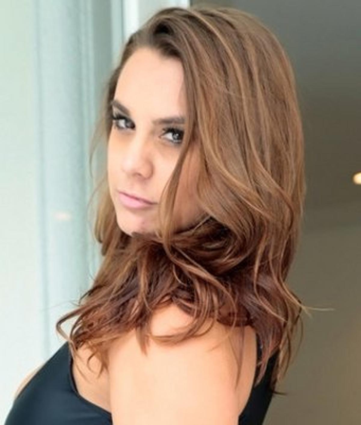 Maria Jade
