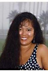 Leanne Nakanishi