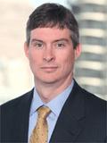 Timothy J. Heverin