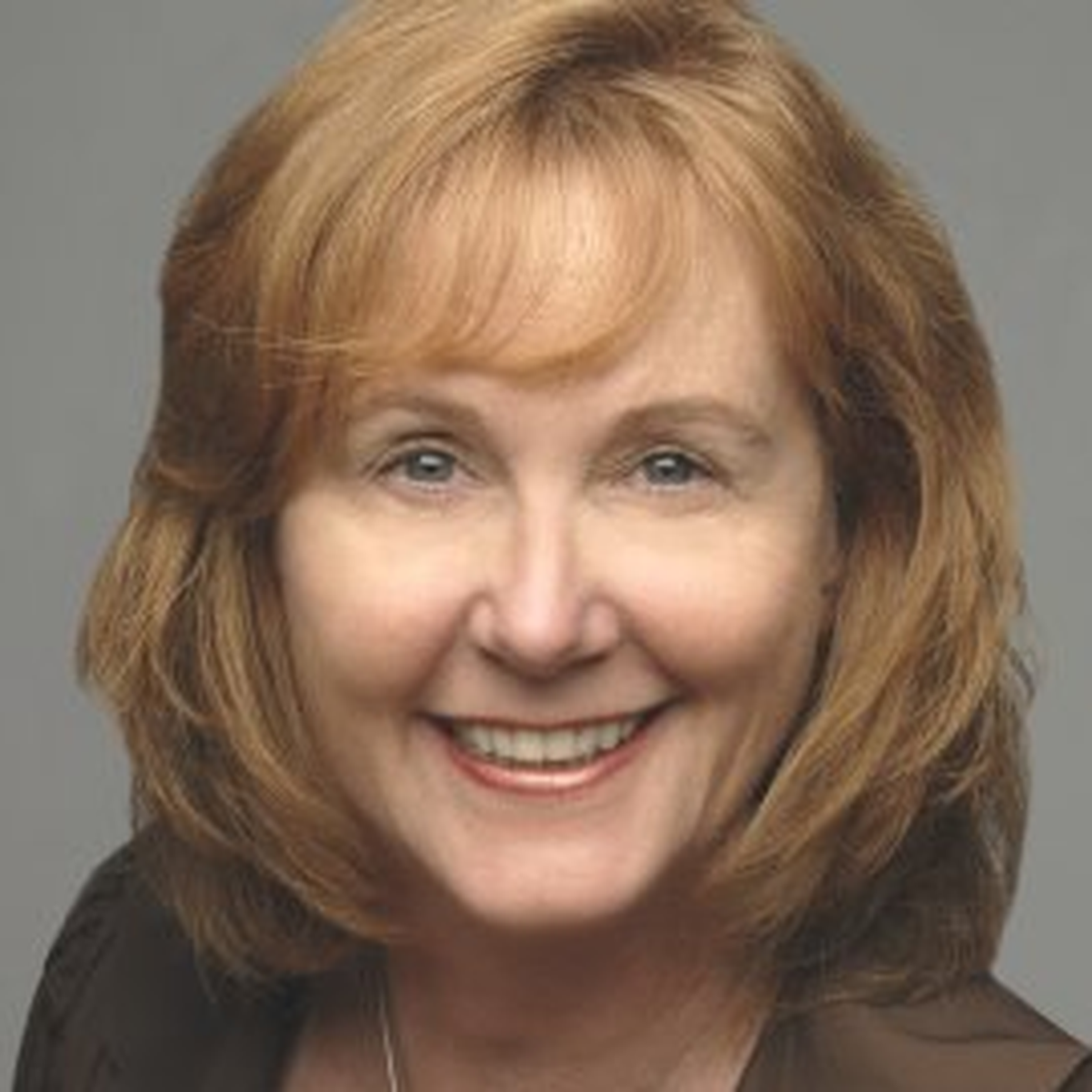 Suzanne Frindt