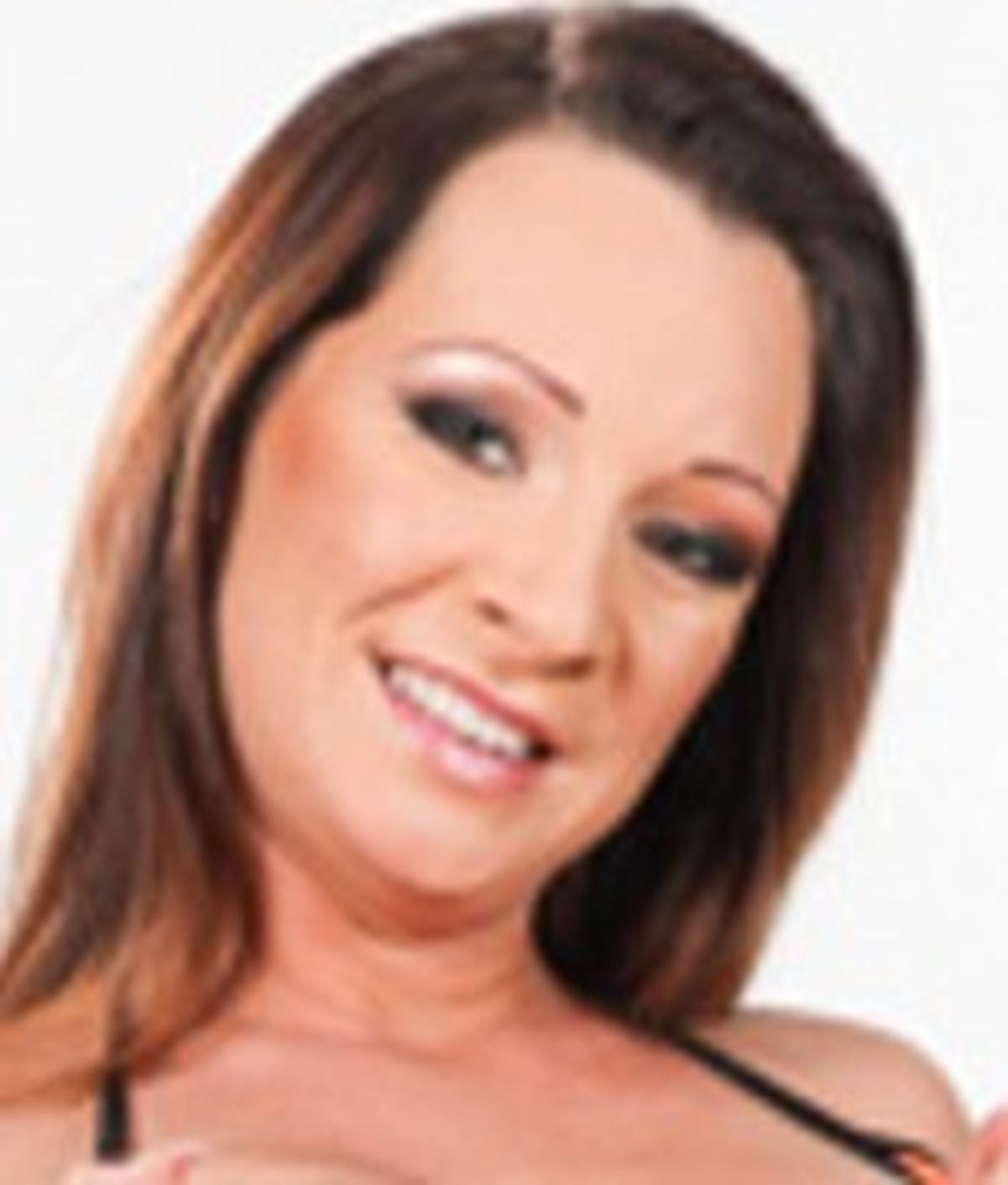 Pamela Smile