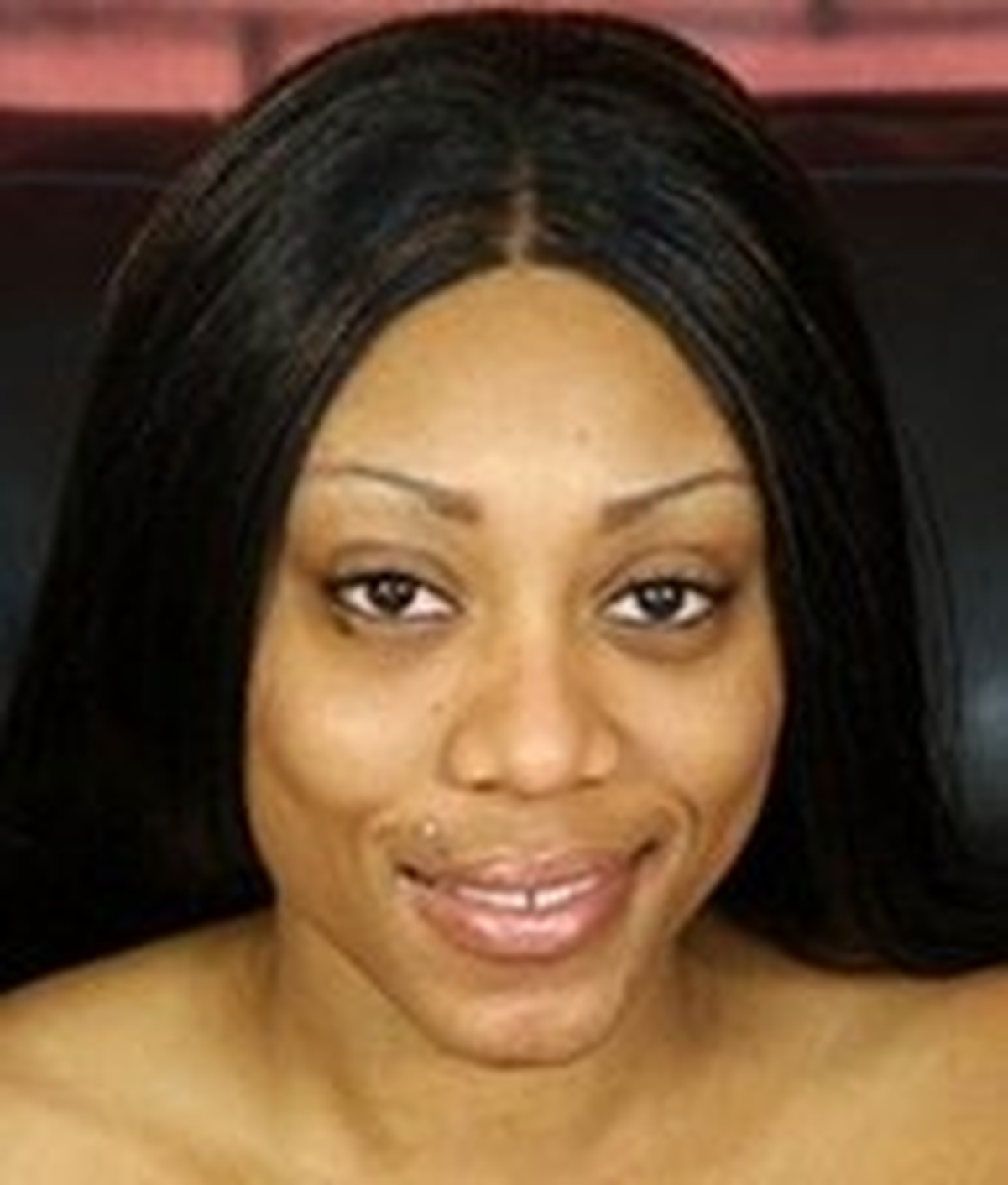 Jayla Foxx