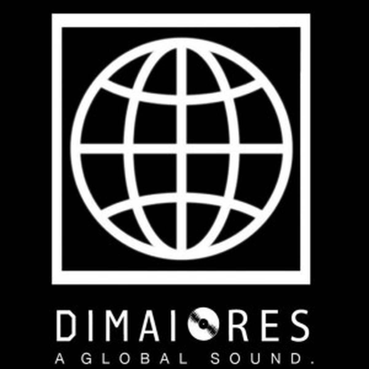 DIMAIORES