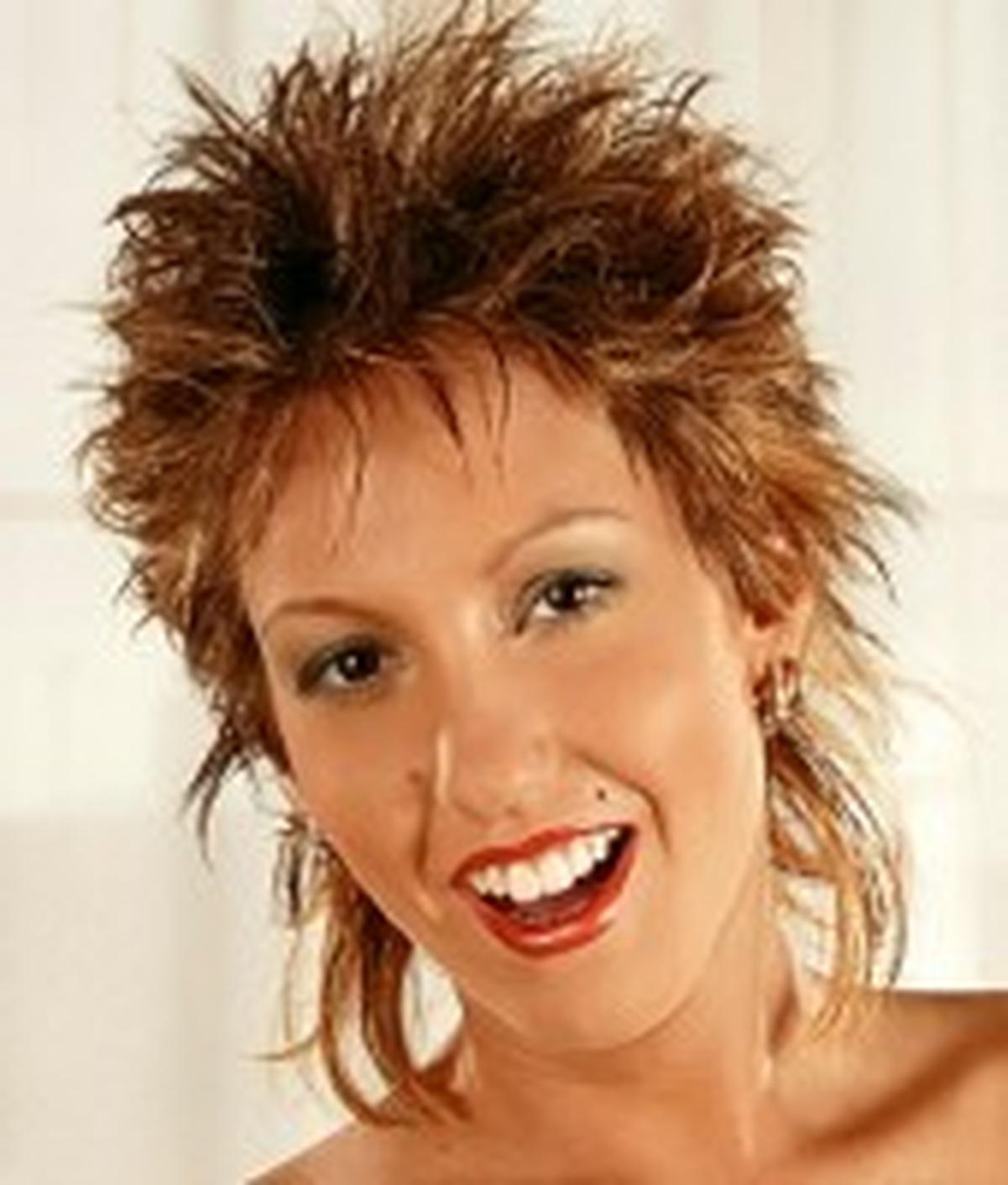 Sonja Beluga