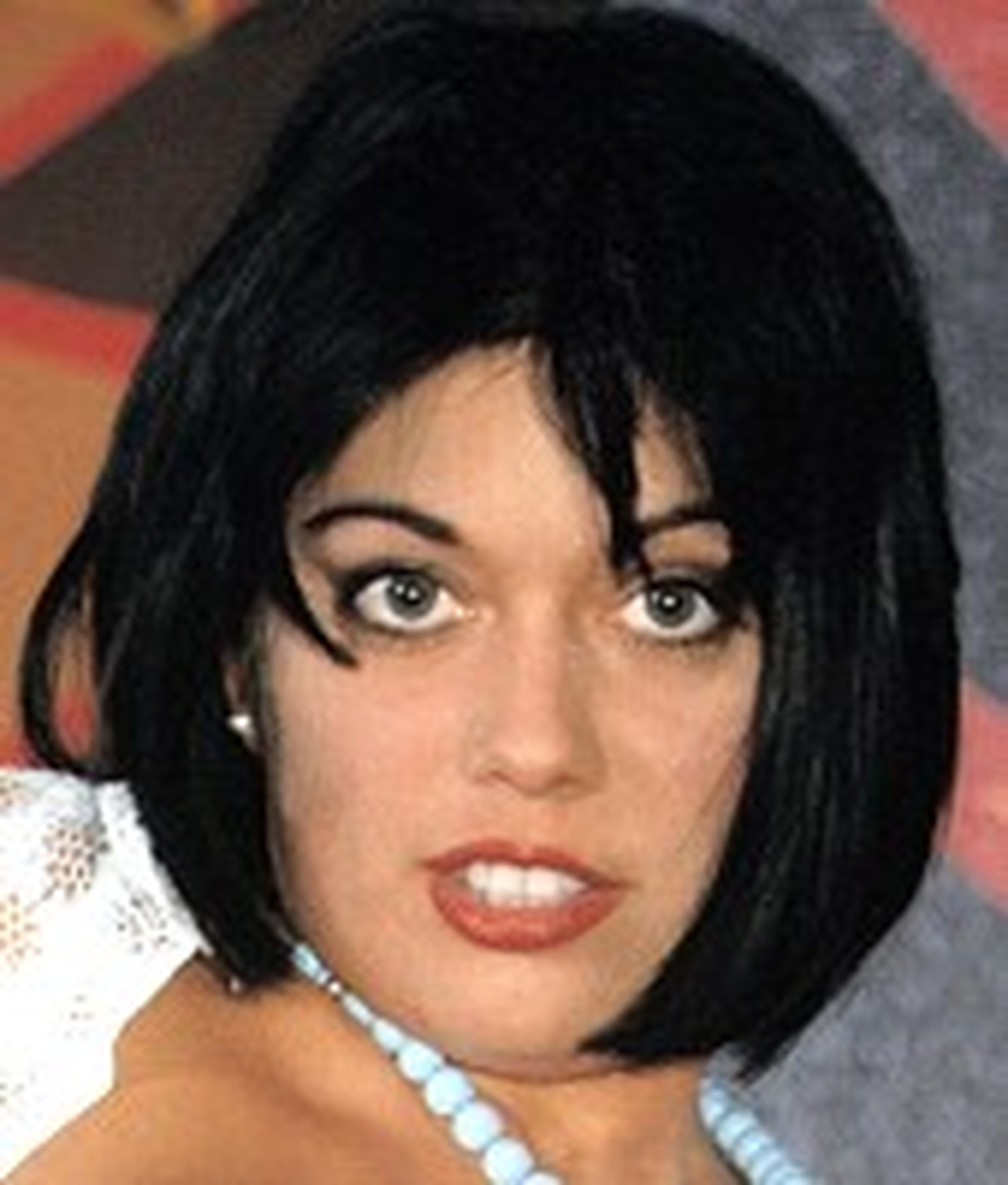 Rita Cardinale