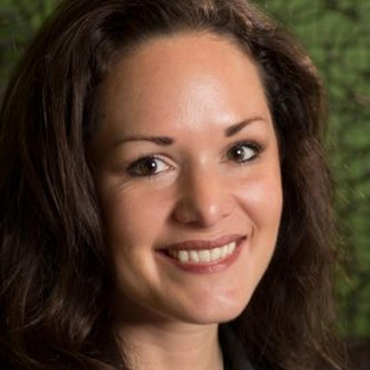 Tara Dall, MD