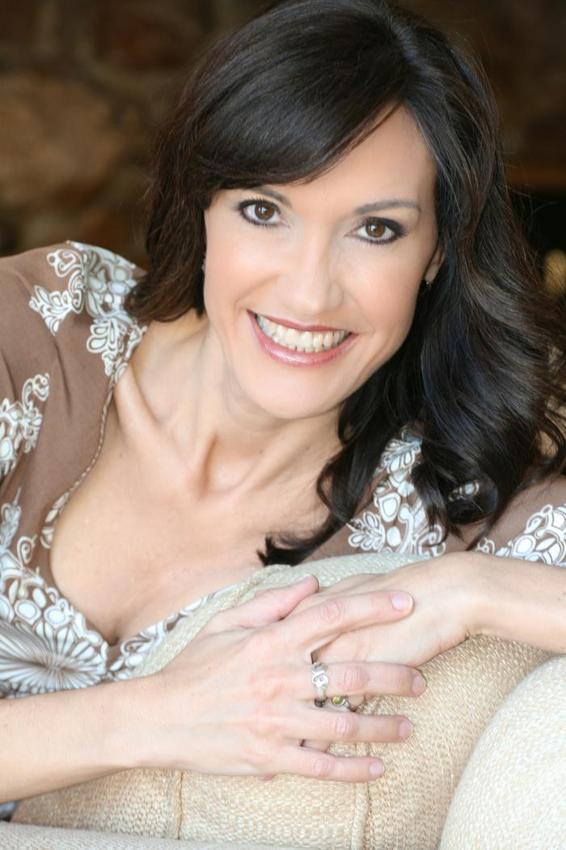 Lissa Coffey
