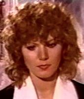Sabina Karen