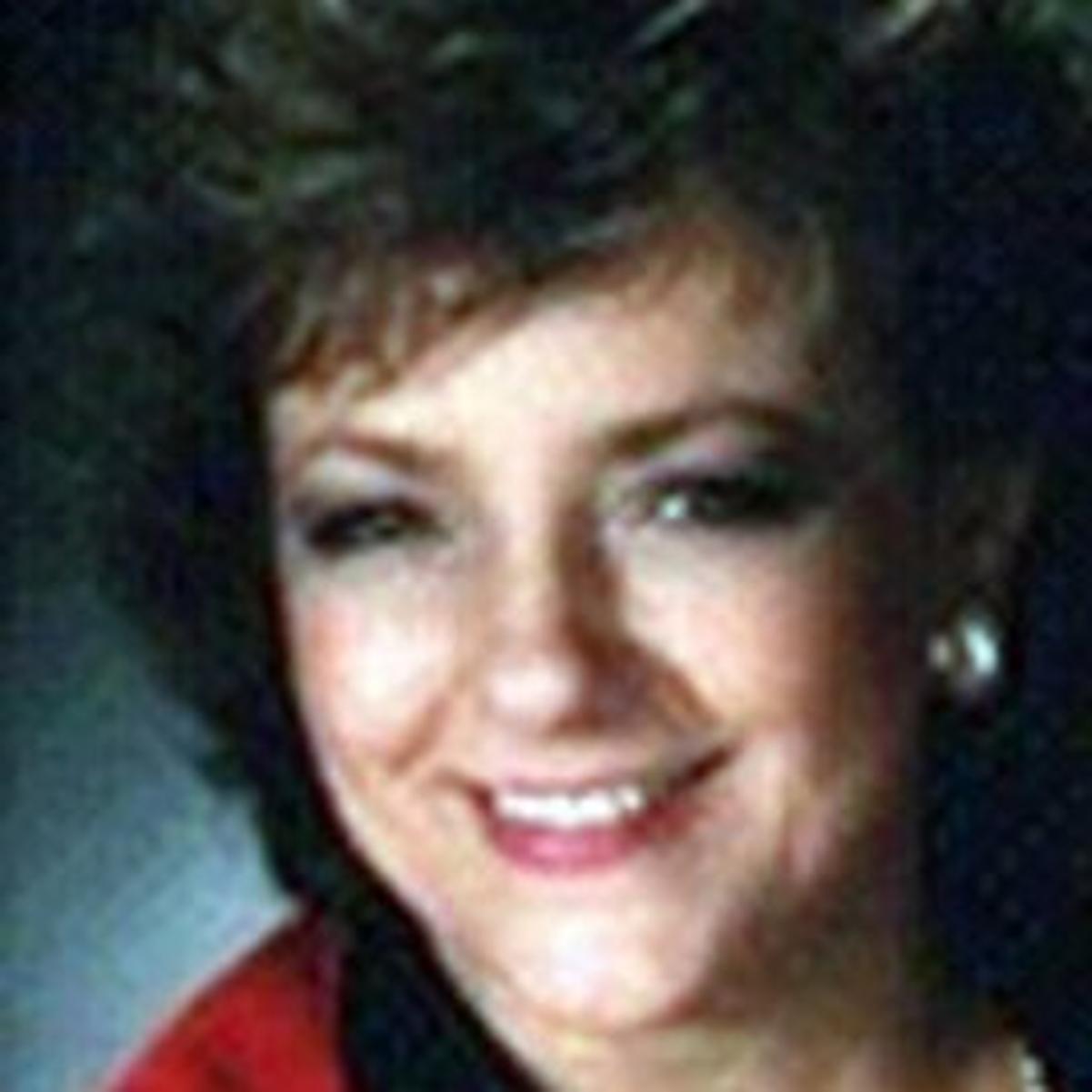 Sue Pistone