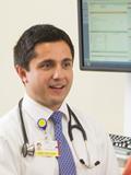 Dr. Daniel H. McGrath, MD