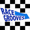 RaceGrooves