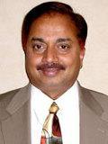 Dr. Chithranjan Nath, MD