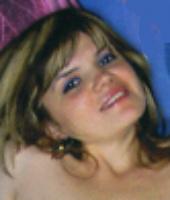Francesca Romani