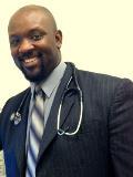 Dr. Gregory Suprin, MD