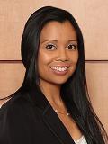 Dr. Jaclyn J. Tolentino, DO