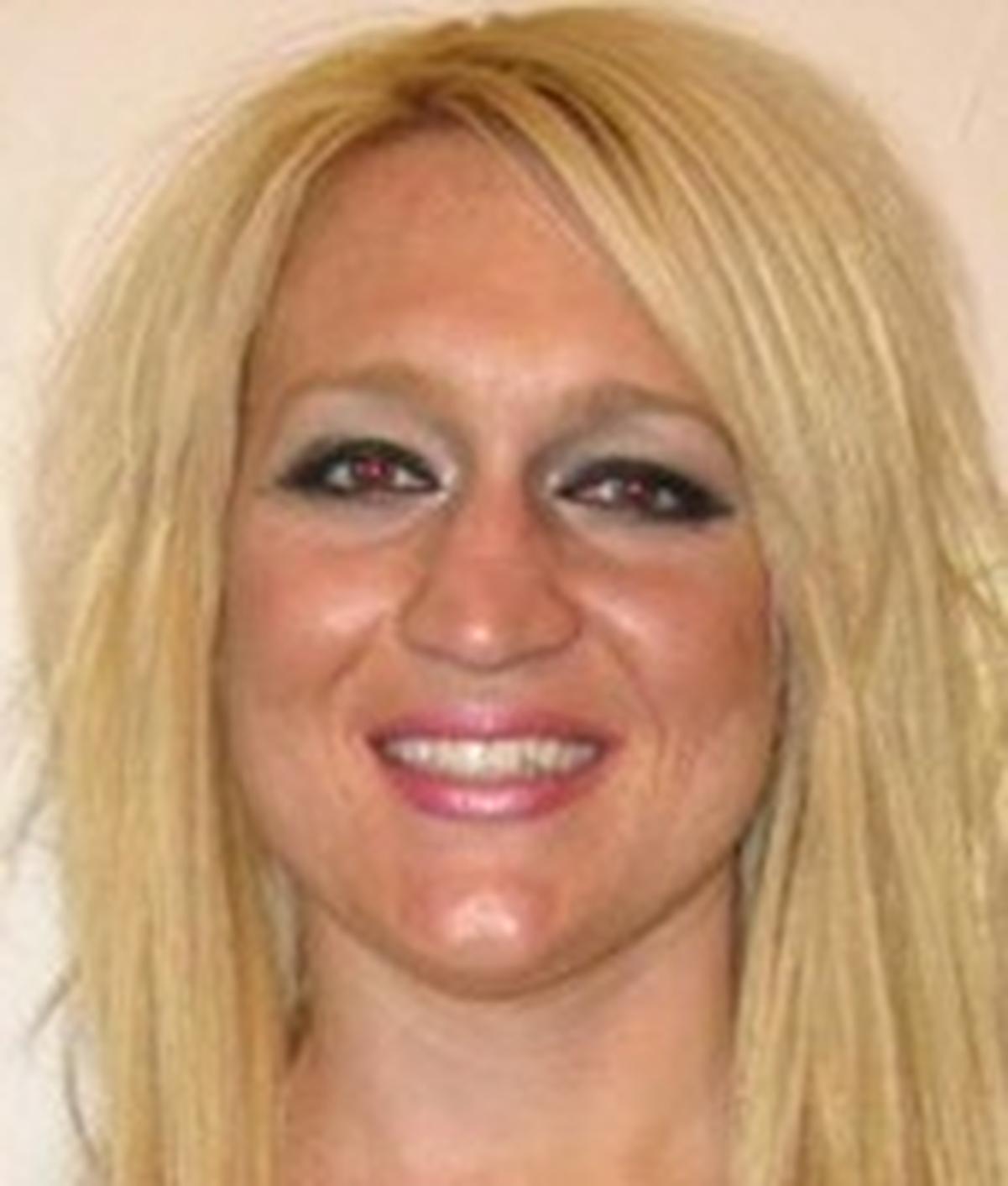 Leah Lovecock