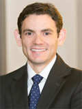Benjamin I. Friedman