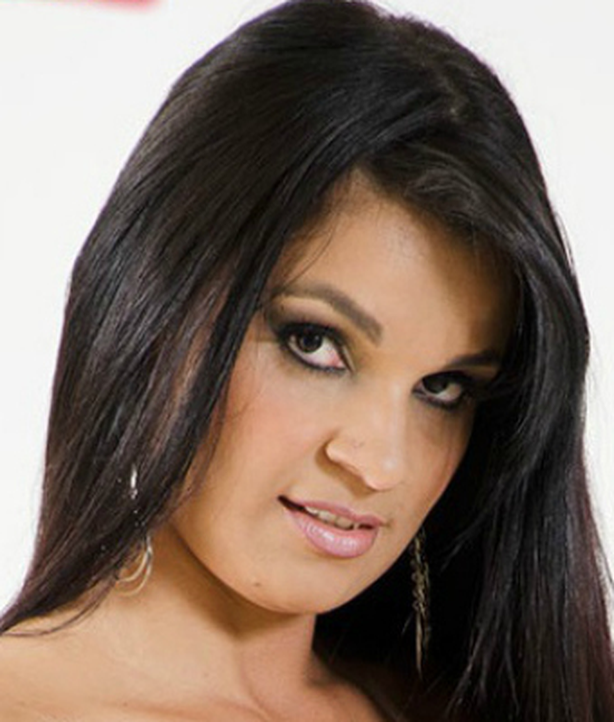 Cristine Castellary