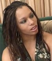 Mya Brown