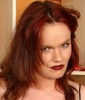 Severina Dali