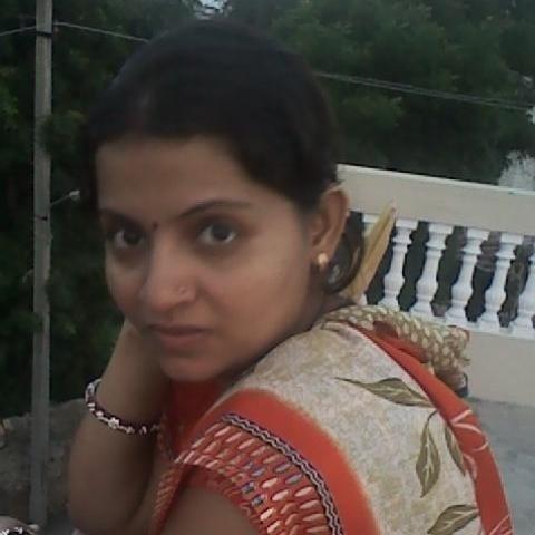 Bhuwneshwari