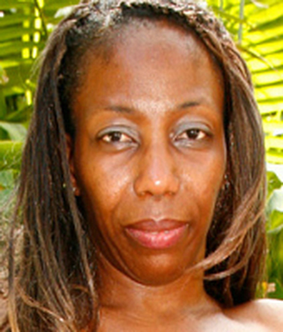 Ms. Satin