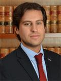 Marcelo de Antuñano