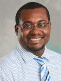 Dr. Desmond Paul-Coker, DO