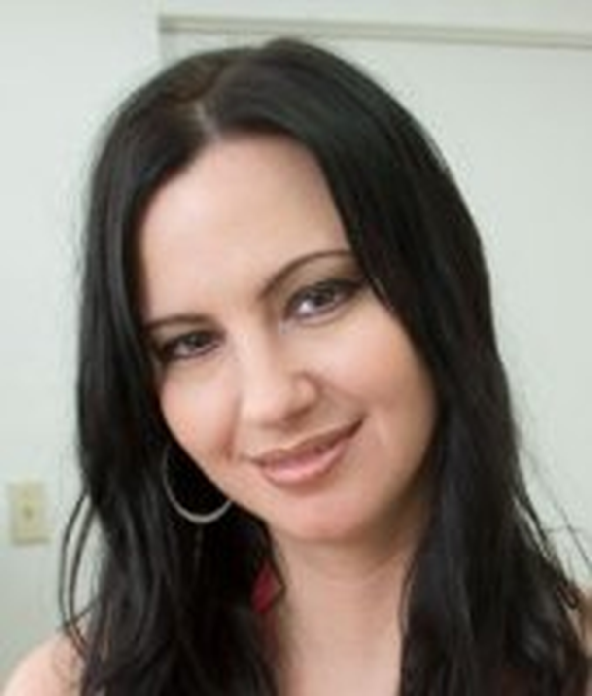 Krista Kaslo