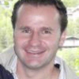 Salvador Biguria
