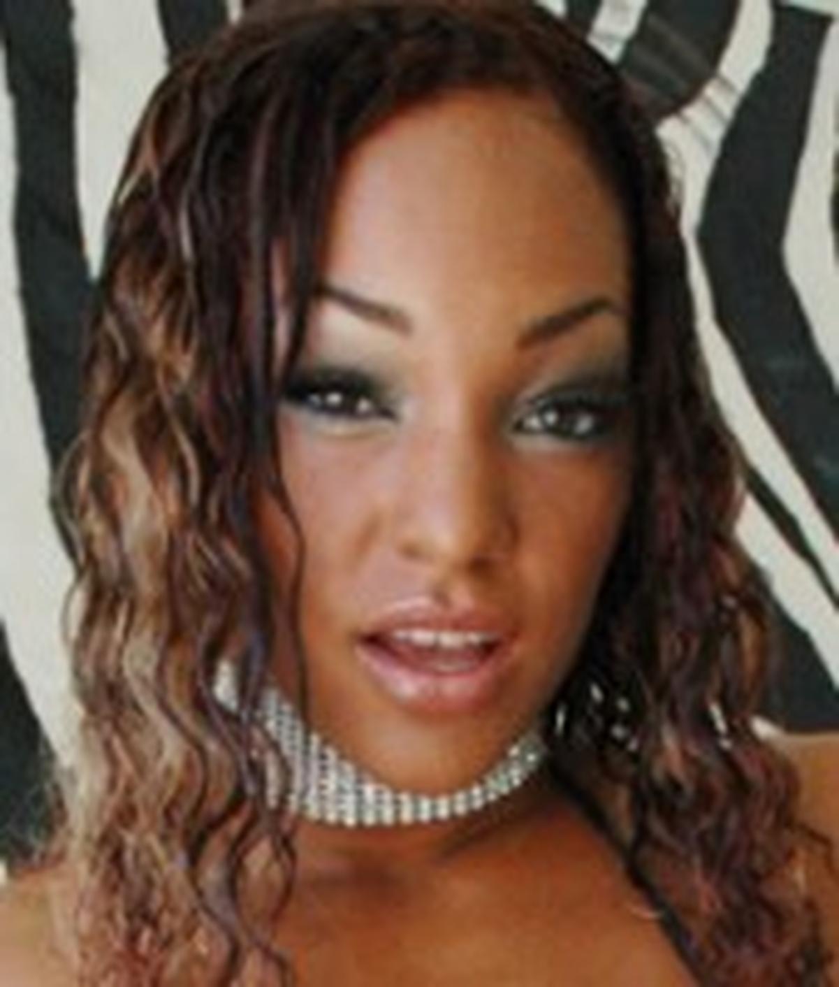 Lexani Banks