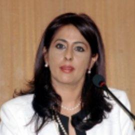 Sangeeta Bahl