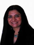 Dr. Andleeb A. Usmani, DO