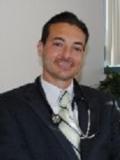 Dr. Darren Boyer, MD