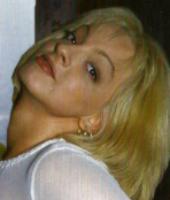 Sabrina Delfi