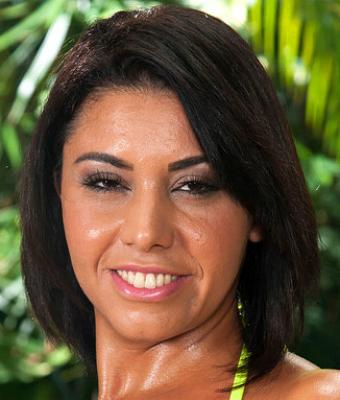 Sara Rosa