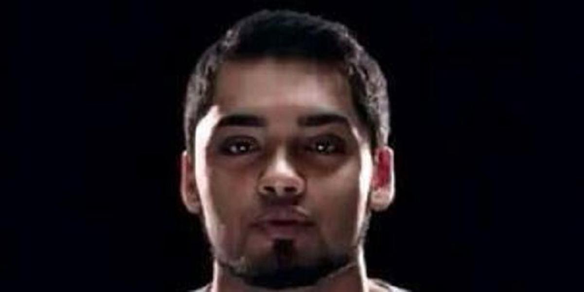 Subhaan Ashrafi