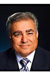 Daniel Marzban